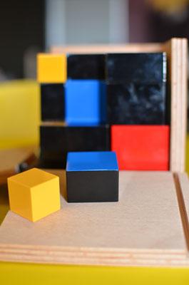 cube-du-binome